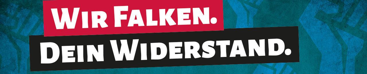 SJ – Die Falken KV Bremen